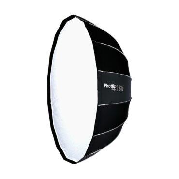 Phottix Raja Quick-Folding softbox 150cm (59″)