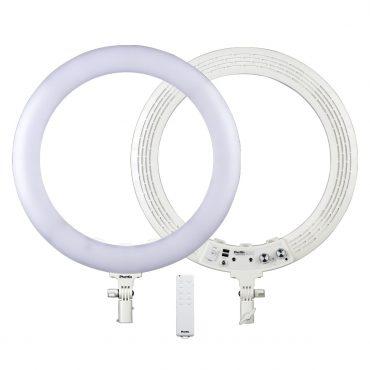 Phottix Nuada Ring60C LED Light