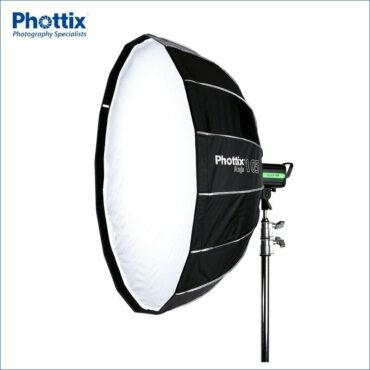Phottix Raja Quick-Folding Softbox 105cm (41″)
