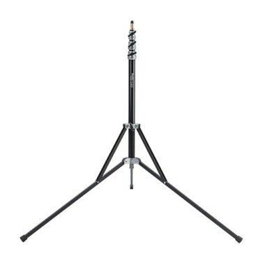 Phottix Saldo 240 Light Stand (240cm/94″)